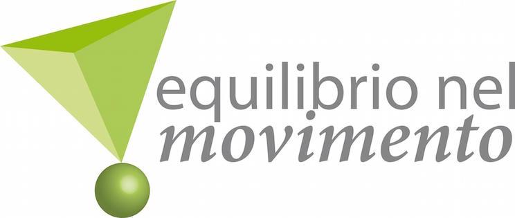 equilibrio_nel_movimento_1