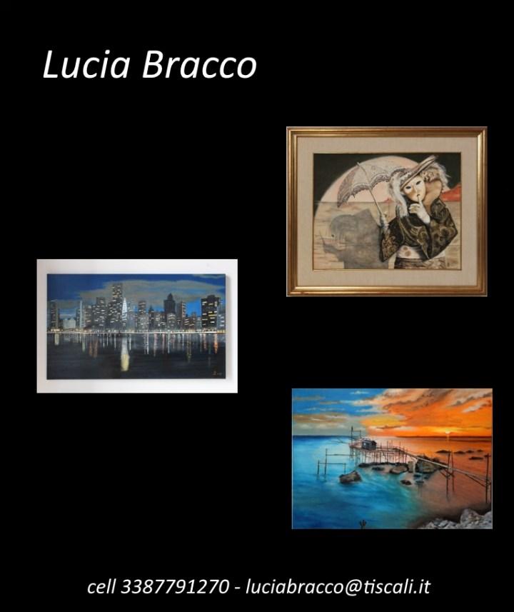 lucia_bracco