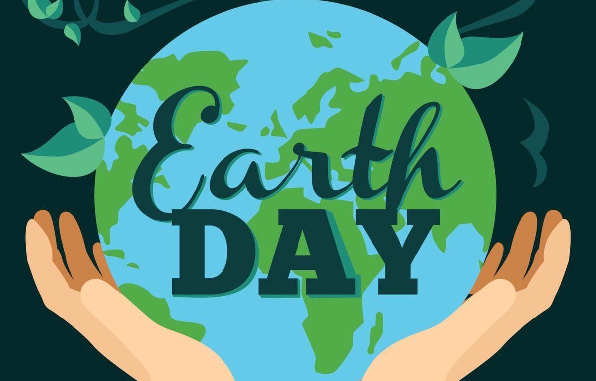earth_day_2020_coverjpg