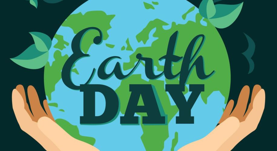 earth_day_2020_coverjpg