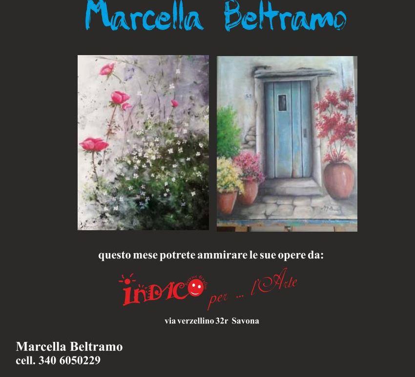 marcella_beltramo_artmese1