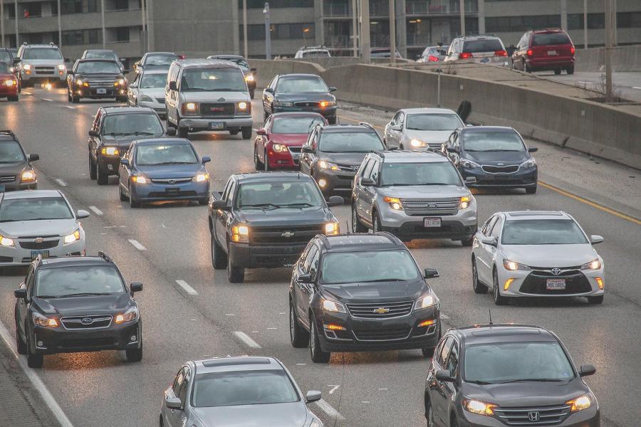 auto-traffico-citta