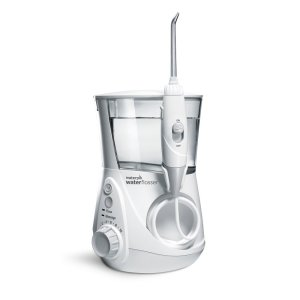 Waterpik Aquarius Water Flosser WP-660