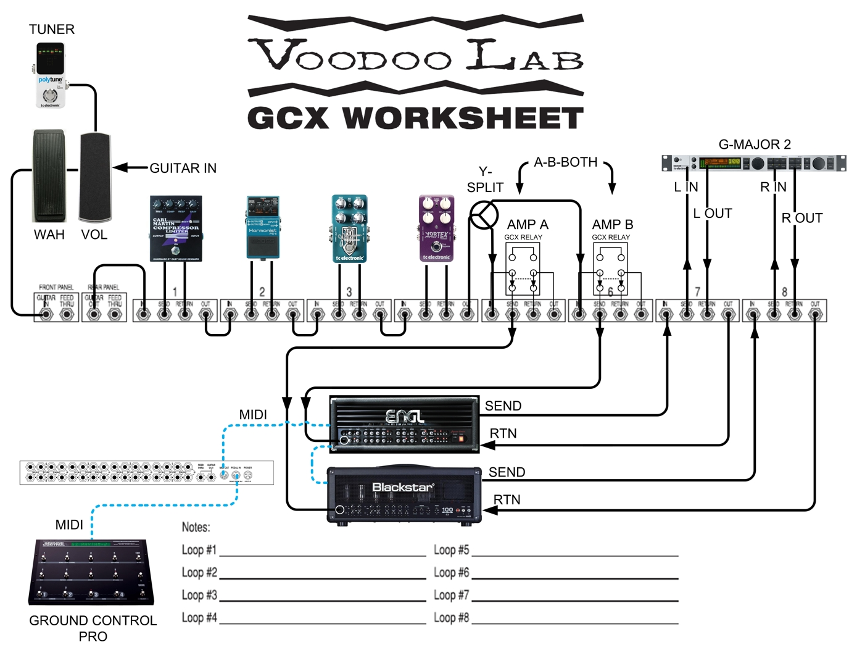 Panasonic Stereo Wiring Diagram All Head Unit Amp Auto Electrical Jvc