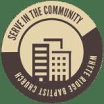 Serve - Community