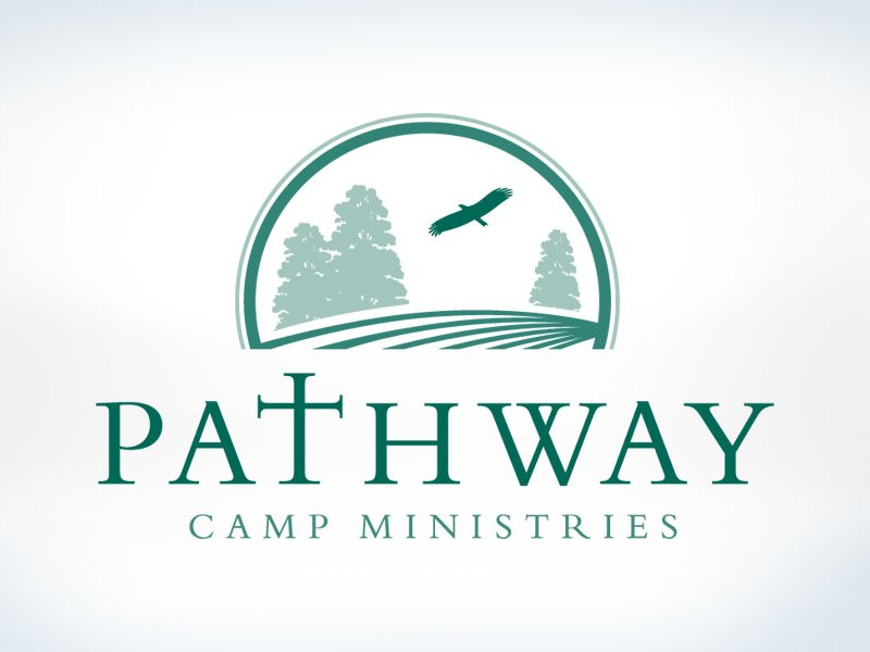 Pathway Camp Ministries