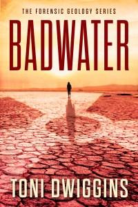 Bad Water 4 lo res