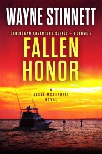 Fallen Honor rebrand lo res