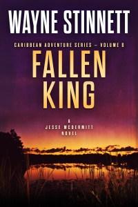 Fallen King rebrand 2 lo res