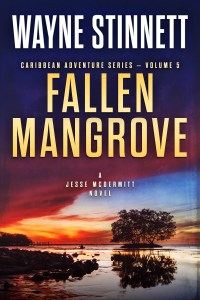 Fallen Mangrove rebrand 2 lo res