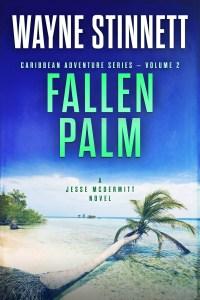 Fallen Palm rebrand 2 lo res