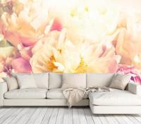 Pro Art Floral Wall Murals