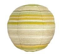 Woodard Small Beach Ball Throw Pillow - WhiteCraft by ...
