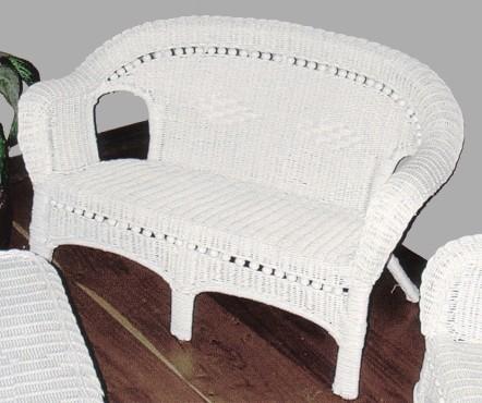 Wickerorg Wicker Furniture For Babychildchildrenkids