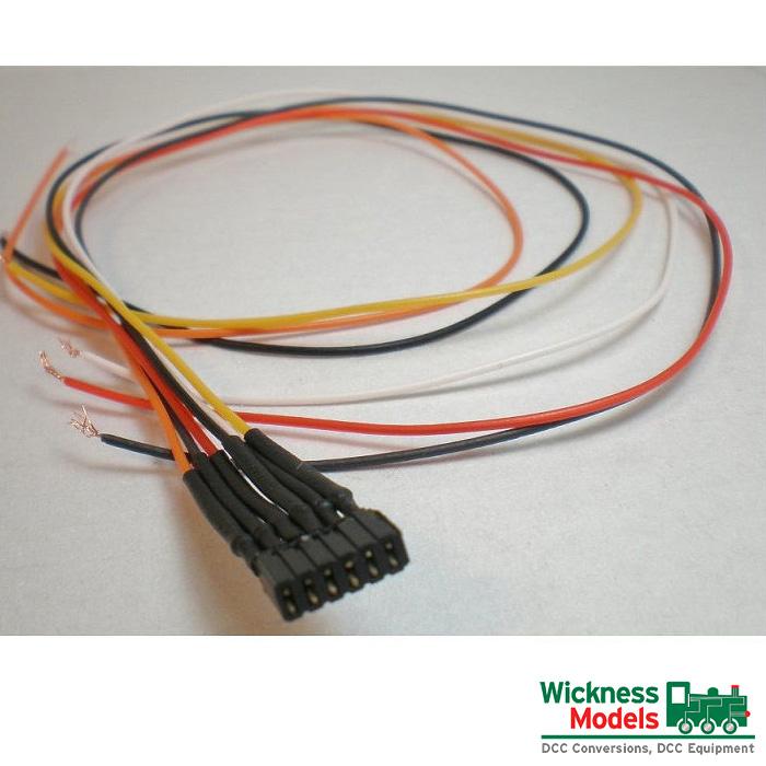 6 pin wiring harness jayco pin wiring harness jayco image wiring