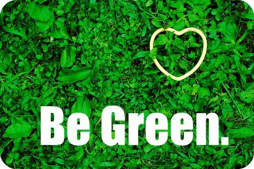 Greener Life