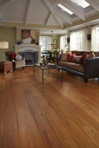 Wood Flooring   Carlisle Wide Plank Floors