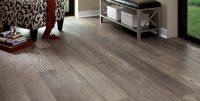 Urban Collection, Dark Mist   Carlisle Wide Plank Floors