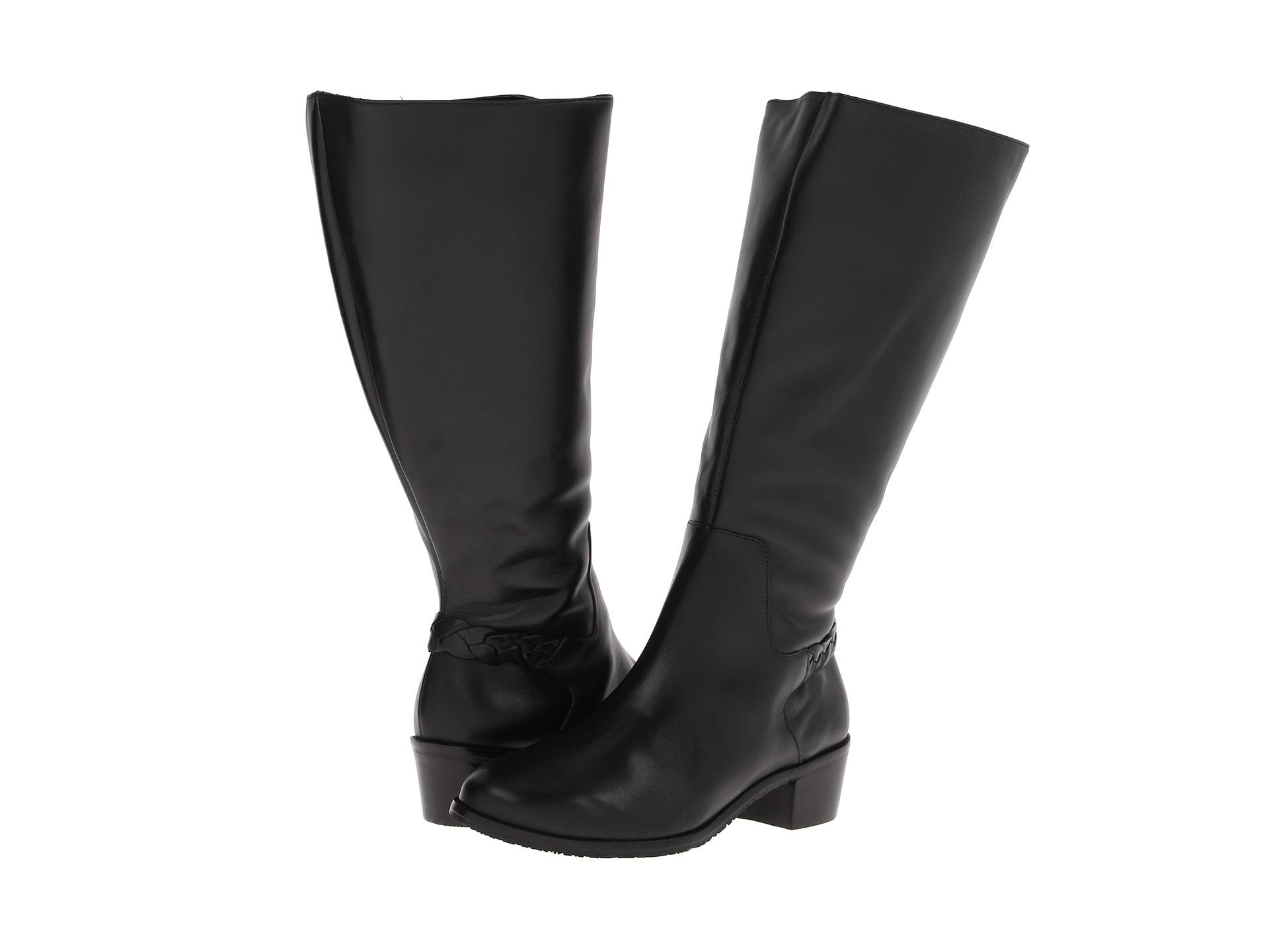 23 Original Womens Riding Boots Wide Calf Sobatapkcom