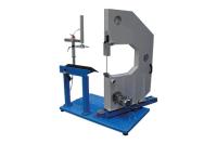 Saws (plastic pipe cutting machines) - WIDOS