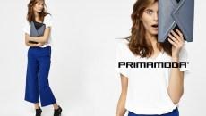PRIMAMODA-RESORT-2