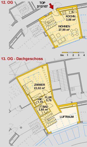 Media for Gasometer B OpenBuildings Arch redesign Pinterest - plan 3 k che