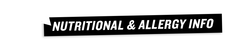 nutritional-allergy_info-btn