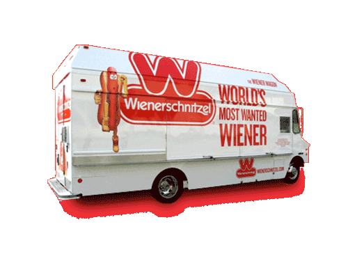 wiener-wagon-header-rt