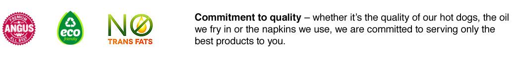 quality_commitment