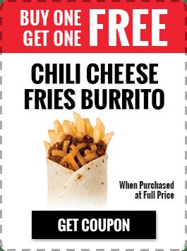 coupon-497-burrito