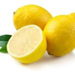 God's Lemonade