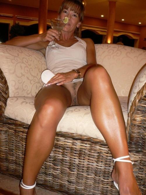 homemade amateur wife lingerie sex