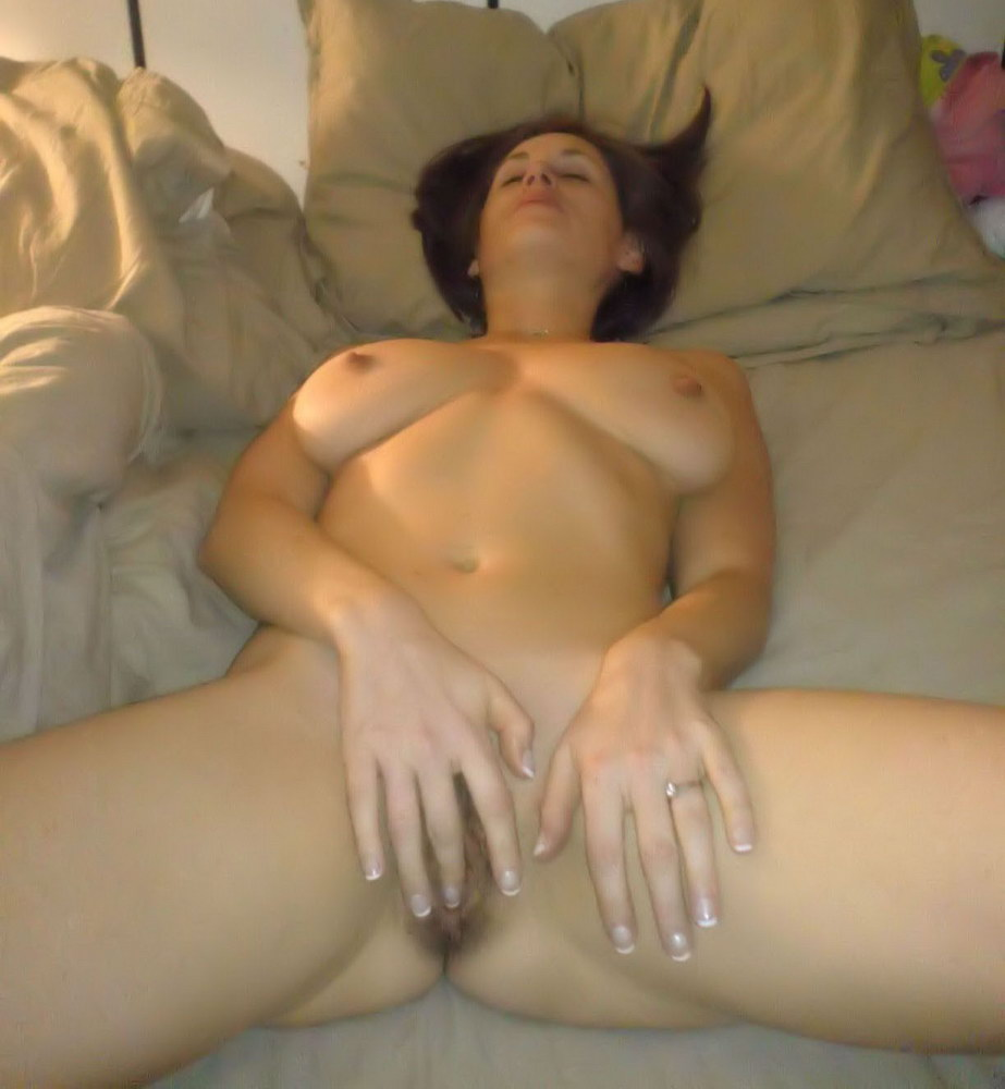 showing xxx images for amateur honeymoon sex xxx | www.fuckpix.club