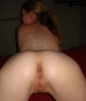 amateur unaware mature