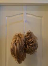 Wig Holder For Sale from Wigmate