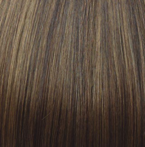 Revlon Color Chart \u2014 Wigs US
