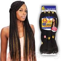 que kanekalon braiding hair que kanekalon braiding hair ...
