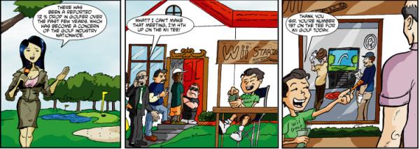 strip-11-600.jpg