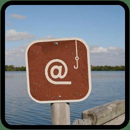Phishing : les faux emails EDF...