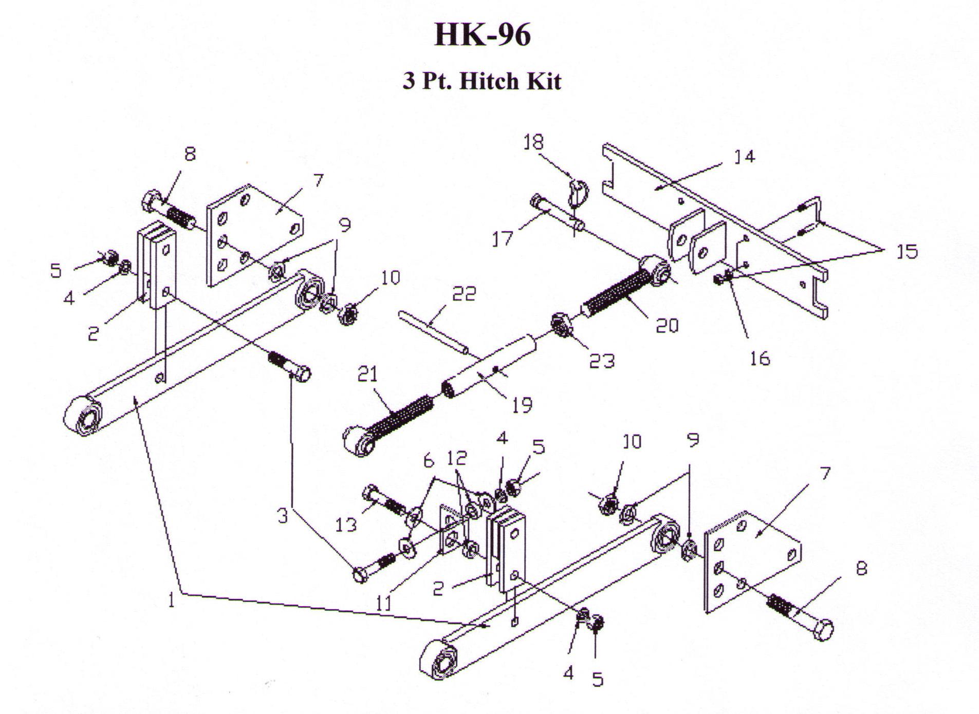 international farmall tractor wiring diagram view diagram wiring