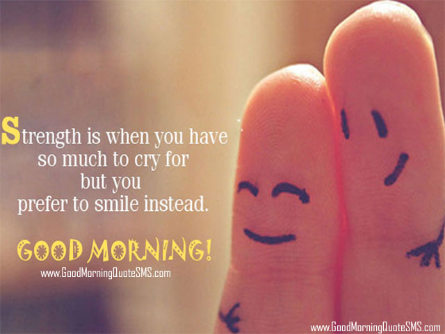 Gud Morning Wallpaper With Cute Baby 9 Lovely Good Morning Images Quotes Messages Wiki How