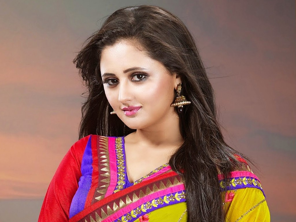 All Bollywood Girl Hd Wallpaper Bigg Boss 9 Expected Candidates List 2015 Wiki How