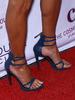 Charissa Thompson S Feet WikiFeet