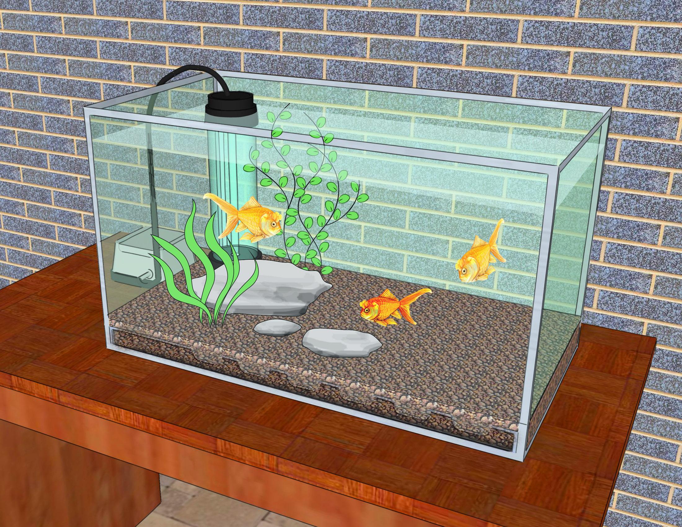 Aquarium Thermostat Heater Facias Kegerator Temperature Controller Using Stc1000 Diy Keezer Build Stc 1000