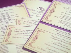 Small Of Photo Wedding Invitations