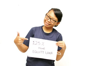 How to Get a Home Equity Loan: 8 Steps (with Pictures) - wikiHow