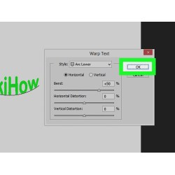 Small Crop Of How To Draw A Line In Photoshop