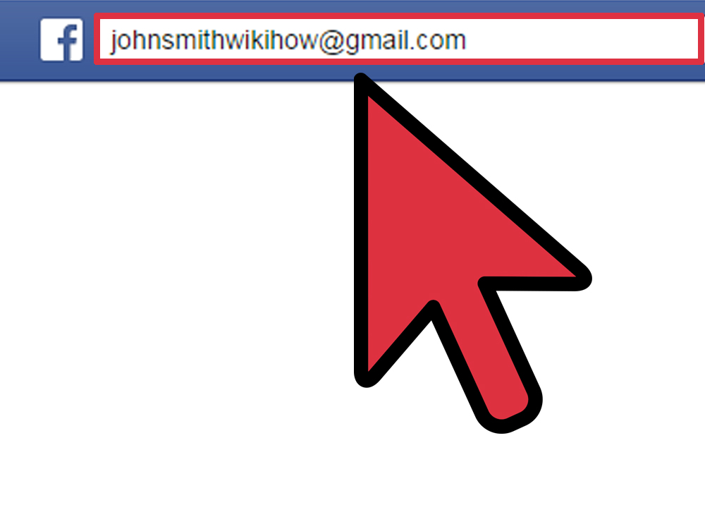 4 Ways to Verify If an Email Address Is Valid - wikiHow - valid emails