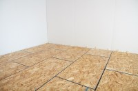 How to Install AMDRY Insulated Subfloor to Finish Your ...