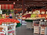 How To Grocery Shop And Cook Frugally With Pictures
